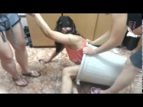 Пьяные женщины порно, секс, танцы Pornokaifnet