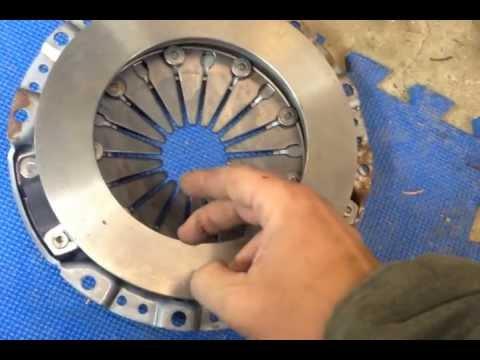 SuperTruck: Matching up the Engine & Transmission