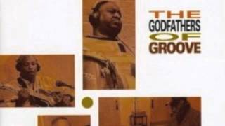 the-godfathers-of-groove-people-get-ready