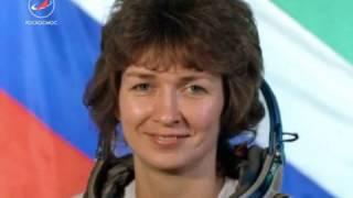 Юбилей Елены Кондаковой
