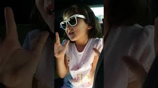 "Elenco de Soy Luna- Mirame a mi ""Oda Marcella"""