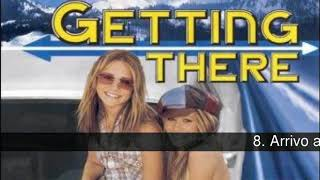 I film delle gemelle Olsen