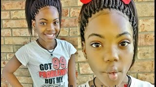 box crochet braids w ny short braid highly requested   teeday6