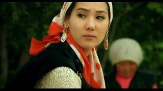 Большие люди Бакыт брат в деле.Кыргыз Кино 2015