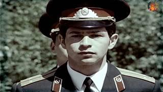 Soviet Army Power