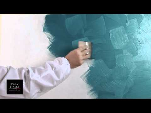 Ucic nirvana   effetto pennellato   youtube