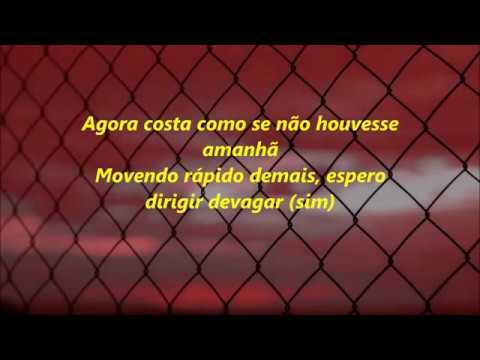 Khalid - OTW Ft. 6LACK, Ty  Dolla $ign TRADUÇAO/ LEGENDADO(PT)
