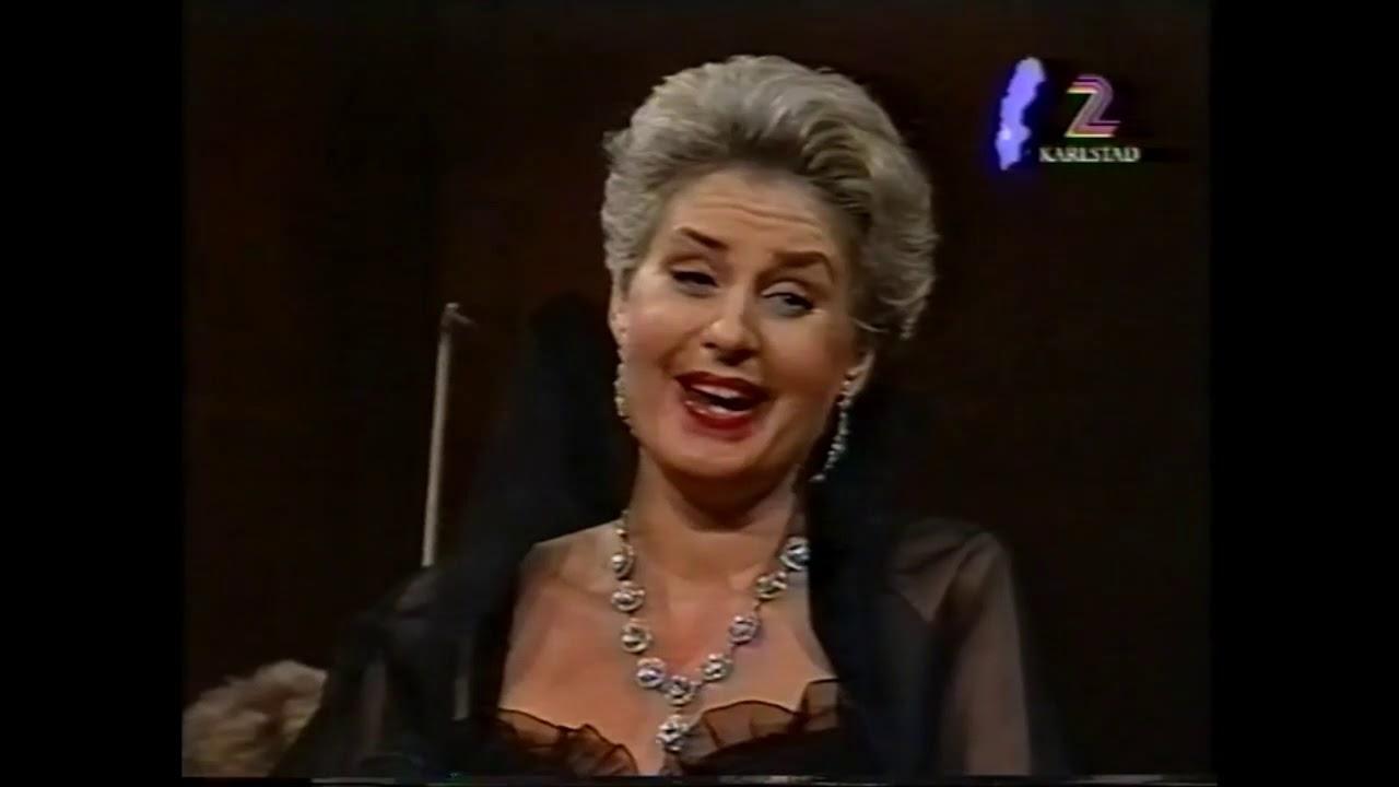 Carmen Burcea