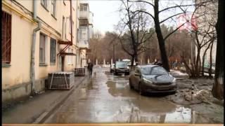 видео Установка дверей в подъезде в  Барнауле. Цены на установку железных дверей в подъезд многоквартирного дома