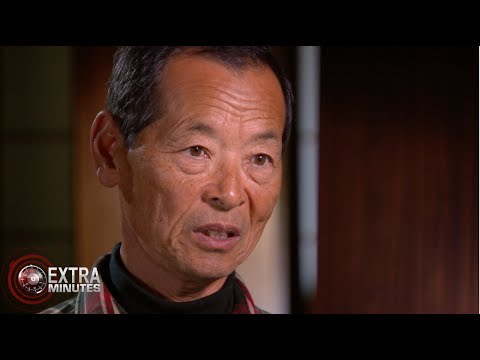EXTRA MINUTES | Ex Dolphin Hunter Speaks Out.