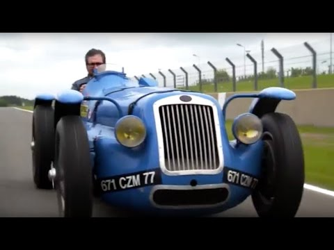 bande annonce le mans classic 2016 by artcurial motorcars youtube. Black Bedroom Furniture Sets. Home Design Ideas