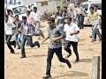 bhairava scenes leaked