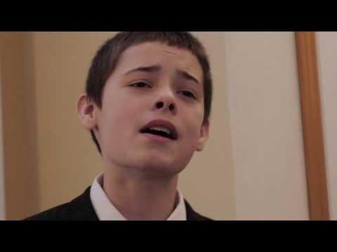 Joshua - Close Every Door