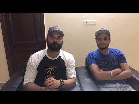 R Nait And Jaggi Singh .. New Song Jagirdar