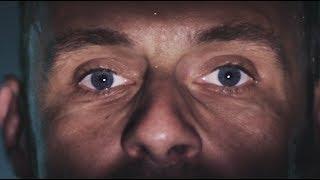DONOTS - Rauschen (Auf jeder Frequenz) (Official Video)