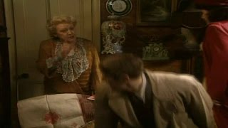 goodnight sweetheart s04 e05 the leaving of liverpool