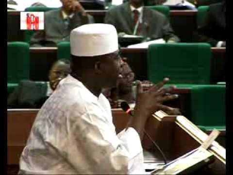 "Download ""Grammar"" Lands  Hon. Obahiagbon in Trouble - Members"