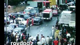 Monaco F3 1971, part 1