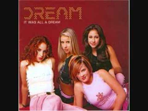 Dream-He Loves U Not