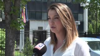 Скопјанец крадел слики и ги закачувал на порно сајт - ТВ НОВА 08.05.2016