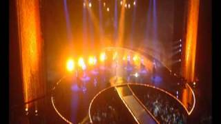 Watch Sarah Brightman Arabian Nights video