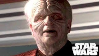 Star Wars Episode IX Ian Mcdiarmid CONFIRMS The Emperor Is DEAD - What it Means