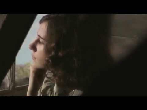 The Diary of Anne Frank - He Does Have Feelings (Charlie Mole) HD/HQ