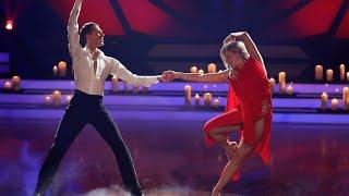 """""""let's Dance""""-aus Unfair? Das Sagt Ihr Zu Charlottes Exit!"""