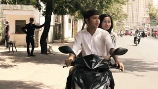 Last Night យប់មិញ (Cambodia Short Film)