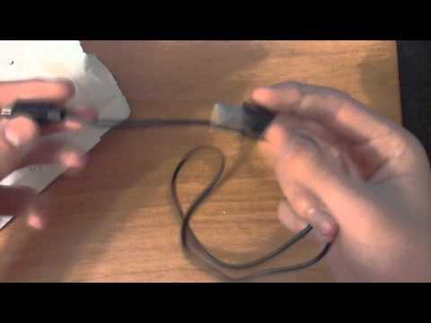 mini-clip-usb-mp3-music-media-player-support-1gb-4gb-up-to-8gb-micro-sd