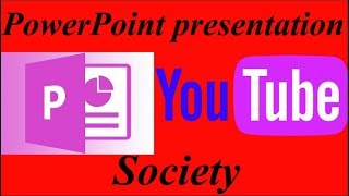 PowerPoint presentation society.Powerpoint presentation Society Designs and slideshow.
