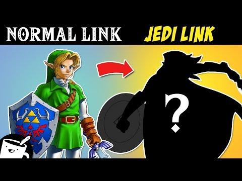 Artists Draw Link in Different Genres