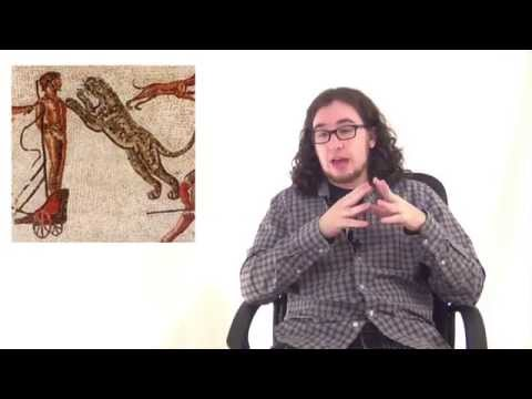 Why Is Classical Antiquity so Influential Today? [Part 1]?