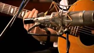 Jenny Wren - Paul McCartney at Chaos and Creation at Abbey Road [HD]