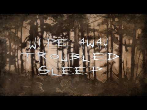 SYNAPTIK 'Conscience' Official Lyric Video 2017 Progressive Metal