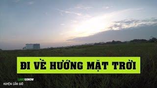 Nhà đất, bất động sản, đất nền Cần Giờ, Tp.Hồ Chí Minh - Land Go Now ✔