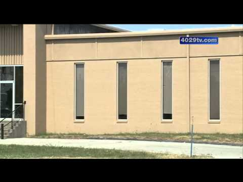 New Business brings in new jobs to Rogers, Lowell area