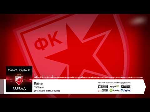 Bajaga - Zvezda