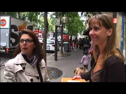 JT de France 2 - Education : des jeux vidéo pour les enfants