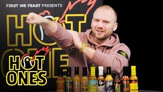 sean-evans-reveals-the-season-8-hot-sauce-lineup-hot-ones