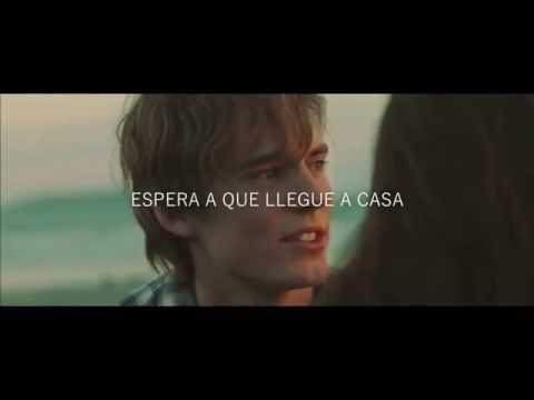 Photograph - Ed sheeran (Traducida al español) HD || Rosie & Alex
