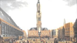 Belgian Brass - Suite Gervaise - Basse Danse