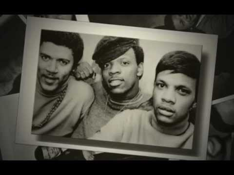 The Delfonics - Break Your Promise/For The Love You Gave