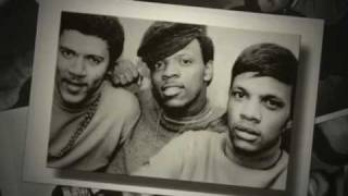 The Delfonics - Break Your Promise/For The Love You Gave.mp3