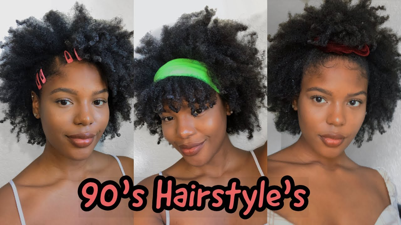 4c Hairstyles Sindri Priyanka Hairstyle