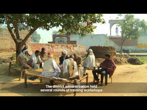 Silent Transformation- Aarogyam