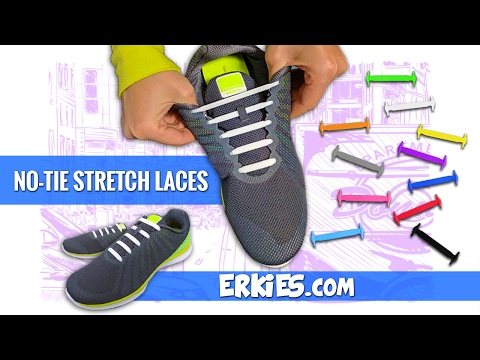 no-tie-shoelaces-are-for-everyone