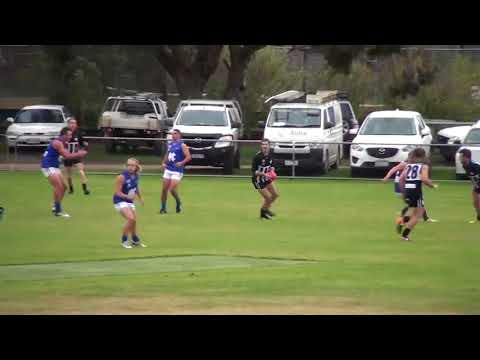 NepeanFNL_2017_SEN_R5_Crib Point v Hastings.mp4