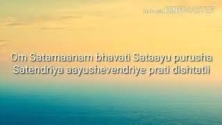Maate Mantramu Lyrics with song– Seethakoka Chiluka(1981)