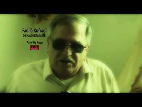 Heylo Bıra Mere - Fadıle Kufragi (Official Music Video) #Heylobıramere #Fadılekufragi